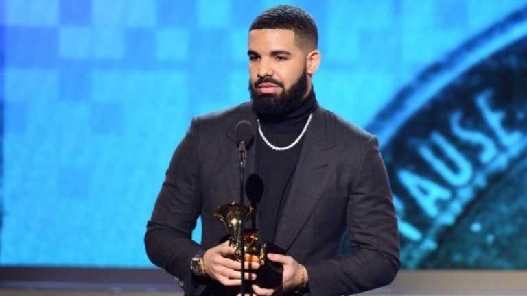 Το 2021 το νέο άλμπουμ του Drake!