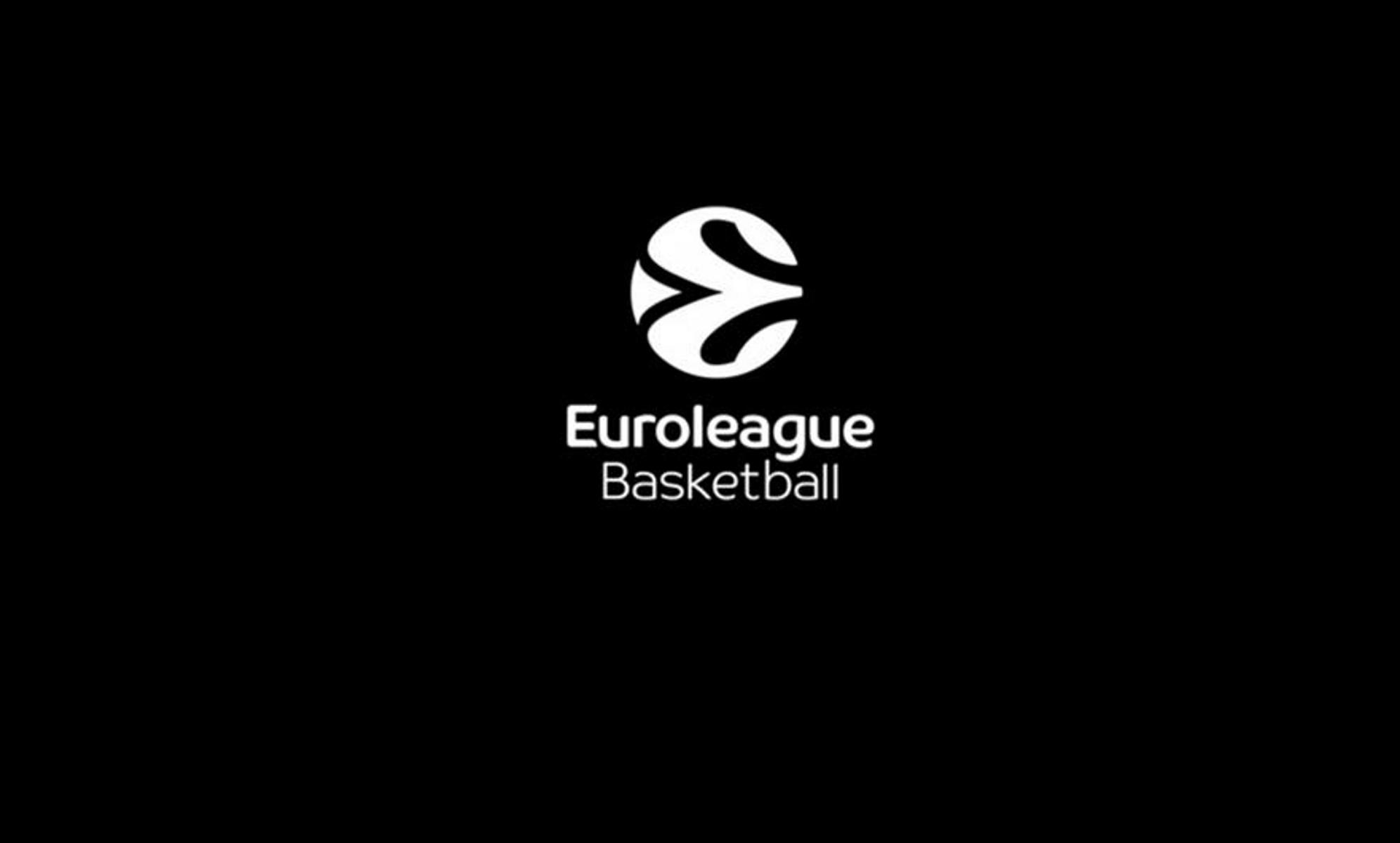 Euroleague: Αναβλήθηκε πάλι το Ζενίτ – Αρμάνι Μιλάνο!