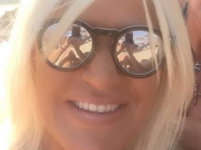 """Θεσσαλονίκη: Συγκλονίζει η σύζυγος του Δημήτρη Γραικού! """"Με σταύρωσαν για μια δολοφονία που δεν είχα κάνει"""" (Φωτό)"""