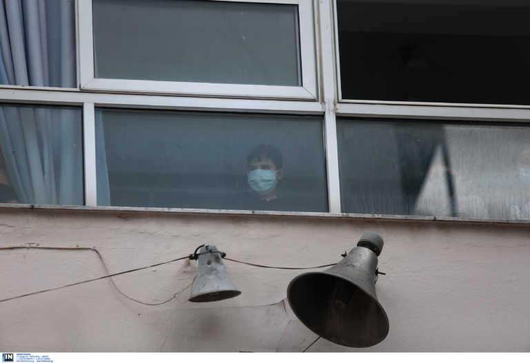 Θεσσαλονίκη: Σε αυτούς τους Δήμους είναι τα περισσότερα κρούσματα σε σχολεία