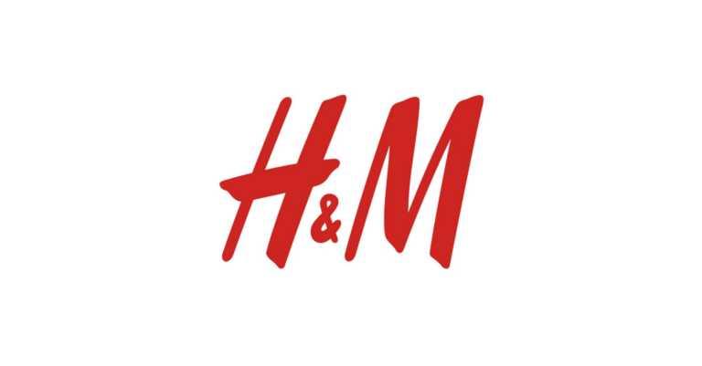 """""""Βόμβα"""" από την H&M: Κλείνει 250 καταστήματα της παγκομίως"""