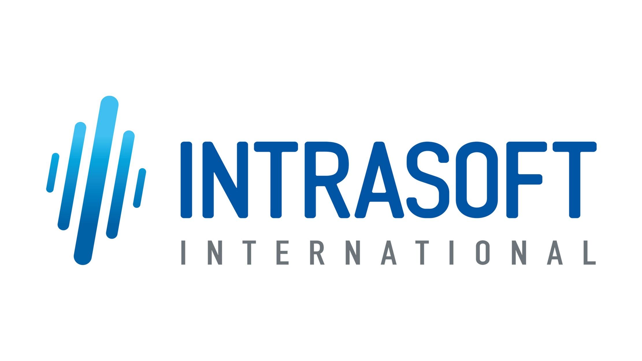 Νέο έργο για την INTRASOFT International με το Ευρωπαϊκό Κοινοβούλιο