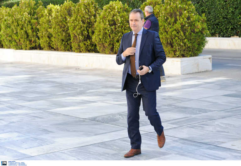 Εκλογές ΣΕΓΑΣ – Κουκοδήμος: Στο πλευρό της Κελεσίδου ο δήμαρχος Κατερίνης