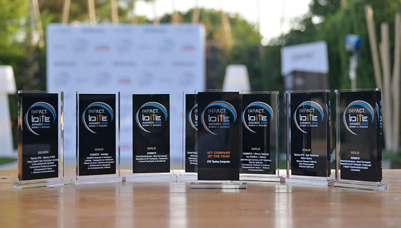 Όμιλος ΟΤΕ: Οδηγός στον ψηφιακό μετασχηματισμό κοινωνίας και επιχειρήσεων