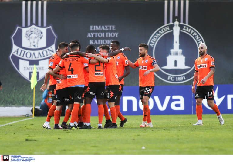 ΠΑΣ Γιάννινα σε ΕΠΟ: «Δεν ζητήσαμε ποτέ αλλαγή έδρας, ορίστε το ματς στους Ζωσιμάδες»