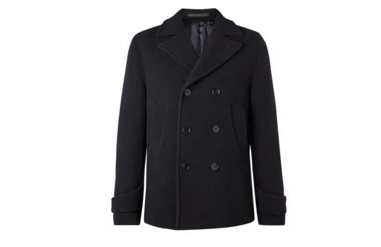 Το παλτό που μπορεί πάντα να κάνει την διαφορά στο στυλ σου