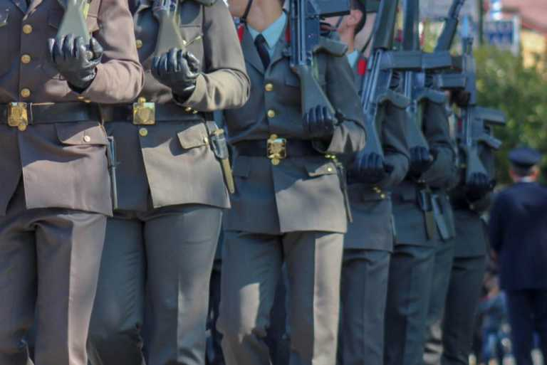 Κορονοϊός: Και τρίτο κρούσματα στη ΣΜΥ στα Τρίκαλα