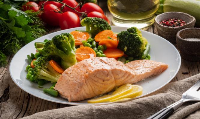 Ποιες βιταμίνες προστατεύουν από τις λοιμώξεις του αναπνευστικού