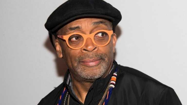 Σπάικ Λι: Νέα διάκριση για τον διάσημο Αφροαμερικανό σκηνοθέτη