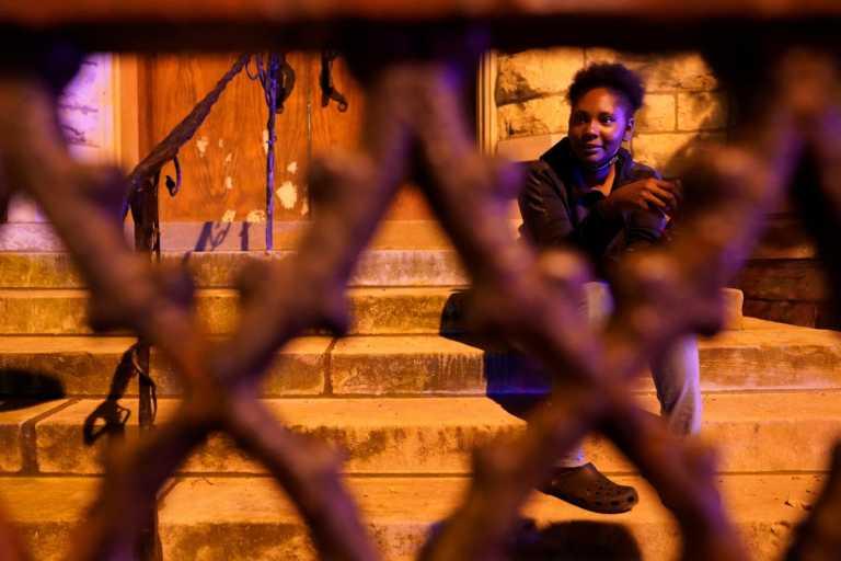 ΗΠΑ: 545 παιδιά μεταναστών ζούνε χωριστά από τους γονείς τους που έχουν απελαθεί