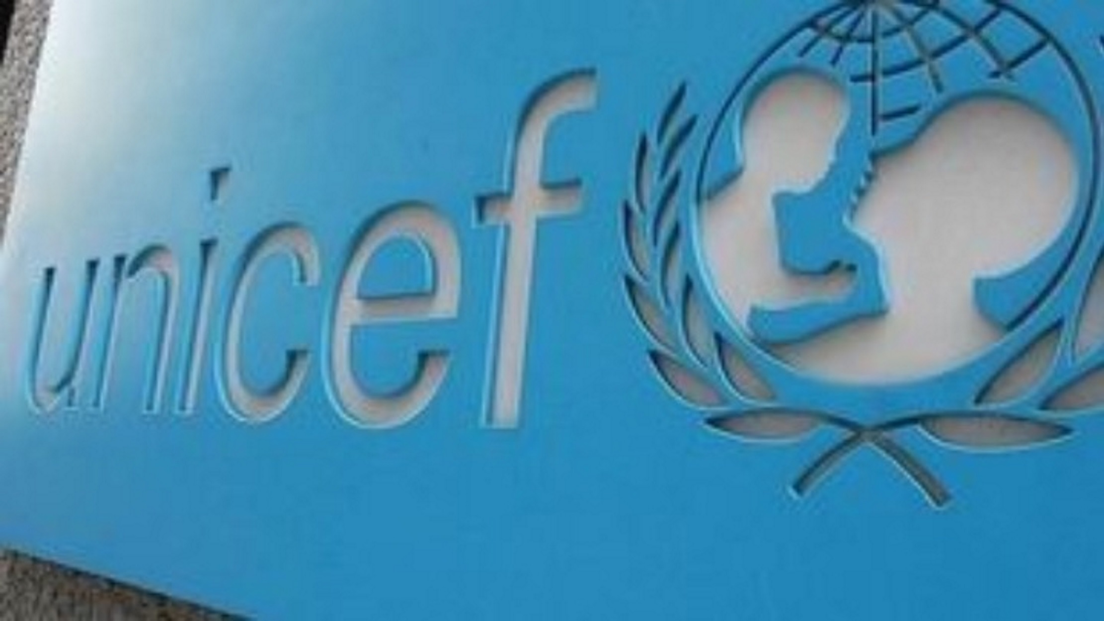 Κορονοϊός:Να εμβολιαστούν κατά προτεραιότητα οι εκπαιδευτικοί ζητά η UNICEF