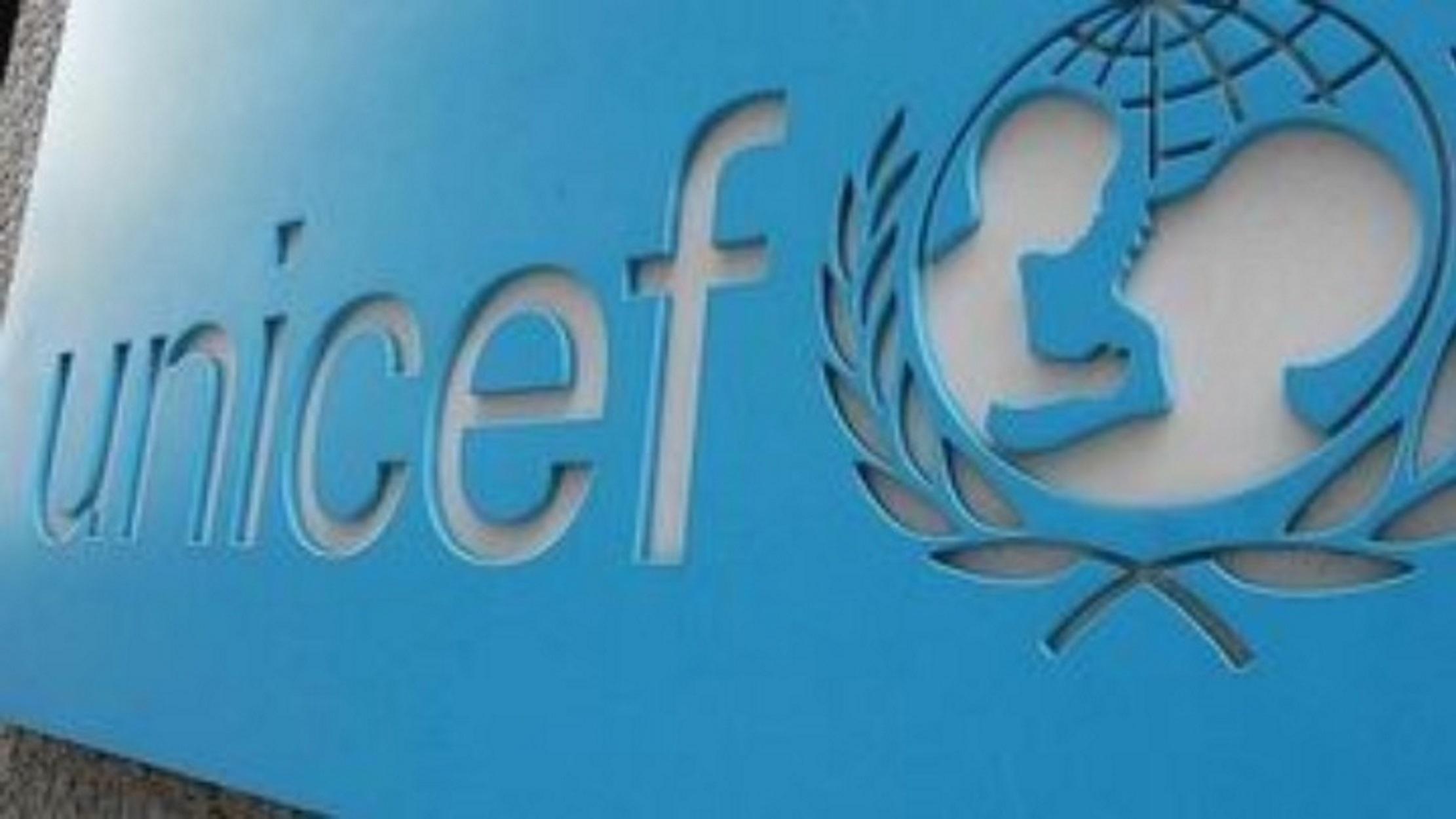 UNICEF: Δραματική έκκληση για τις ζωές 39 εκατομμυρίων παιδιών