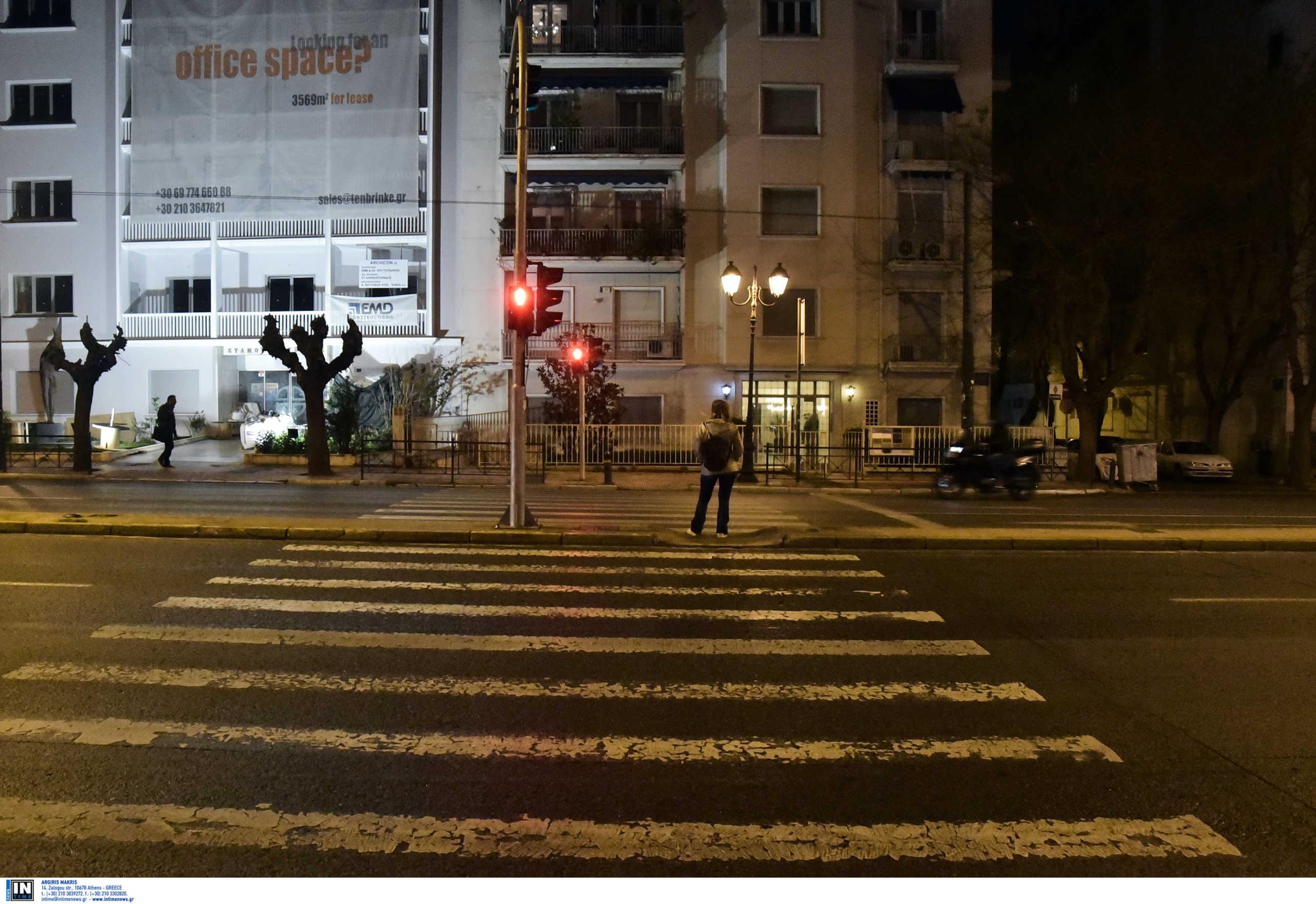 Κορονοϊός: Πως θα αλλάξει η ζωή μας από το Σαββάτο – Σε νυχτερινή καραντίνα πάνω από 5 εκατομμύρια πολίτες
