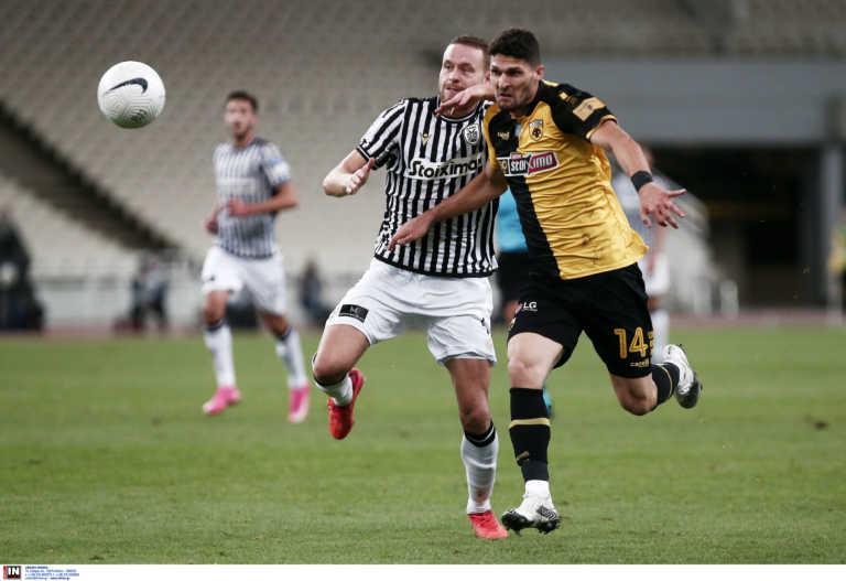 Europa League: ΑΕΚ και ΠΑΟΚ ψάχνουν την υπέρβαση