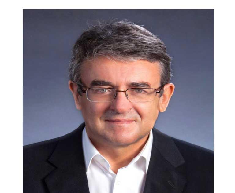 Ο πρόεδρος του Sani Resort μιλά στο newsit.gr για το Ίδρυμα Θεοφανώ και τη συμβολή του στη διάδοση της «ευρωπαϊκής ιδέας»