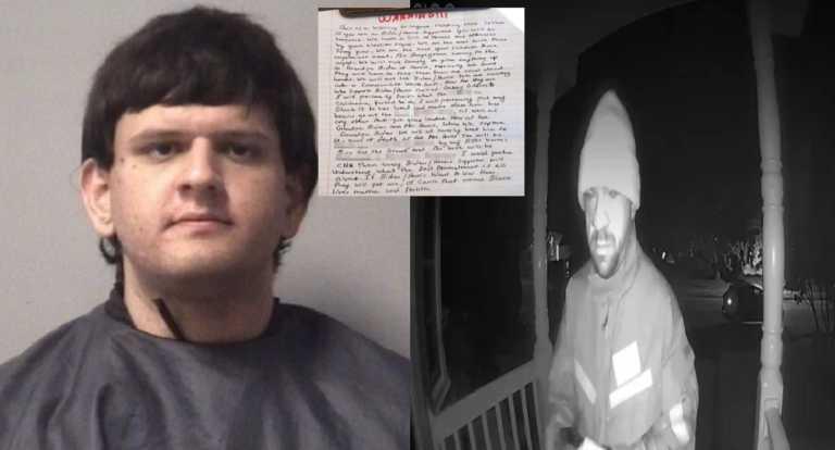Σχεδίαζαν απαγωγή και δολοφονία του Μπάιντεν – Συλλήψεις και συναγερμός σε FBI και Μυστικές Υπηρεσίες