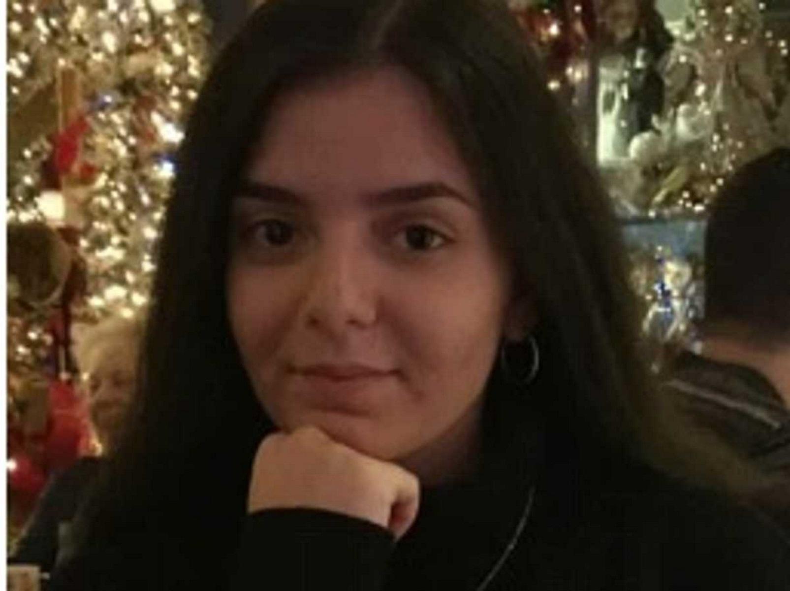 Κορωπί: Συνεχίζεται το θρίλερ με την εξαφάνιση της 19χρονης