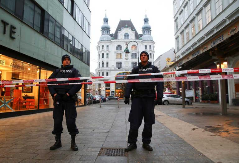 Φρίκη στην Βιέννη! Σκότωσε τα τρία παιδάκια της και… κάλεσε την αστυνομία