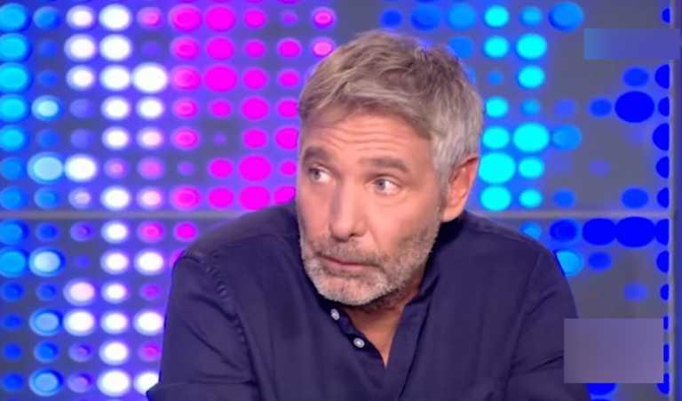 """Ο Αθερίδης εξομολογείται για το """"Σ' αγαπώ μ' αγαπάς"""", τις χρυσές εποχές και τα 10.000 ευρώ το επεισόδιο"""