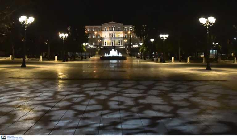 Κορονοϊός: Ακόμα και καθολικό lockdown αν υπάρξουν 1.500 κρούσματα! Τα τρία σενάρια