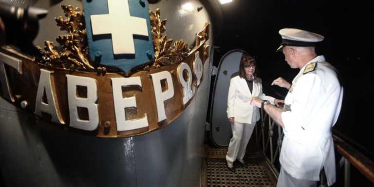 Θωρηκτό Αβέρωφ: H ιστορία πίσω από το πλοίο – θρύλος του Πολεμικού Ναυτικού
