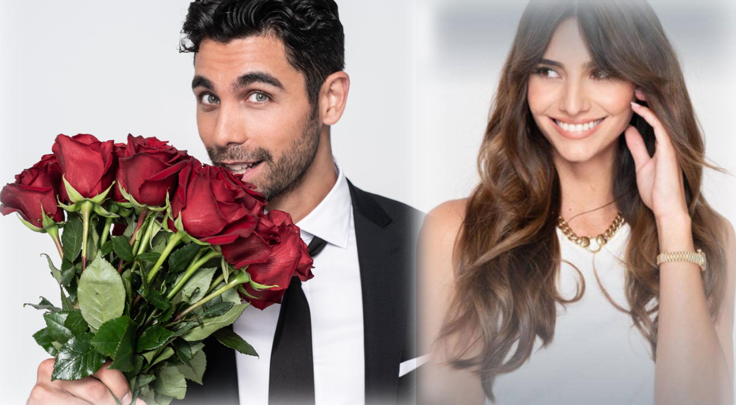 ALPHA: Bachelor και Pop Up φέρνουν αλλαγές – Τα σχέδια για το Plan B