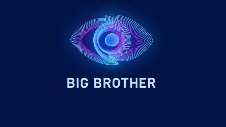 Big Brother: Αυτός ο παίκτης αποχώρησε