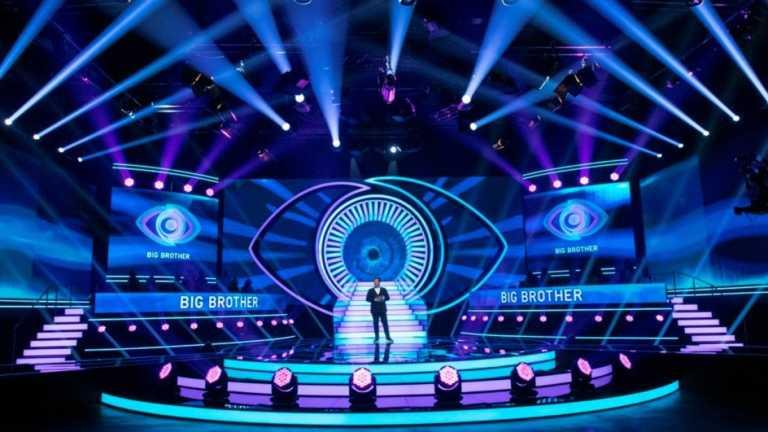 Τι γίνεται με το live του Big Brother – Τι έδειξαν τα τεστ για κορονοϊό