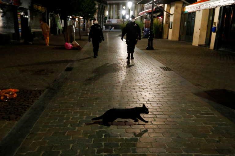 Κορονο-πάρτι με σεξ, ναρκωτικά, διπλωμάτες και ευρωβουλευτή στις Βρυξέλλες