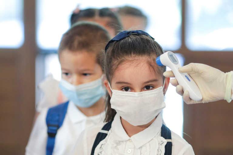 Κορονοϊός: Νεαροί ασθενείς που νόσησαν ελαφρά μπορεί να έχουν μακρόχρονα προβλήματα υγείας