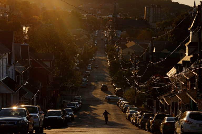 Κορονοϊός: Οι επόμενες 6 με 12 εβδομάδες θα είναι οι πιο «σκοτεινές» της πανδημίας