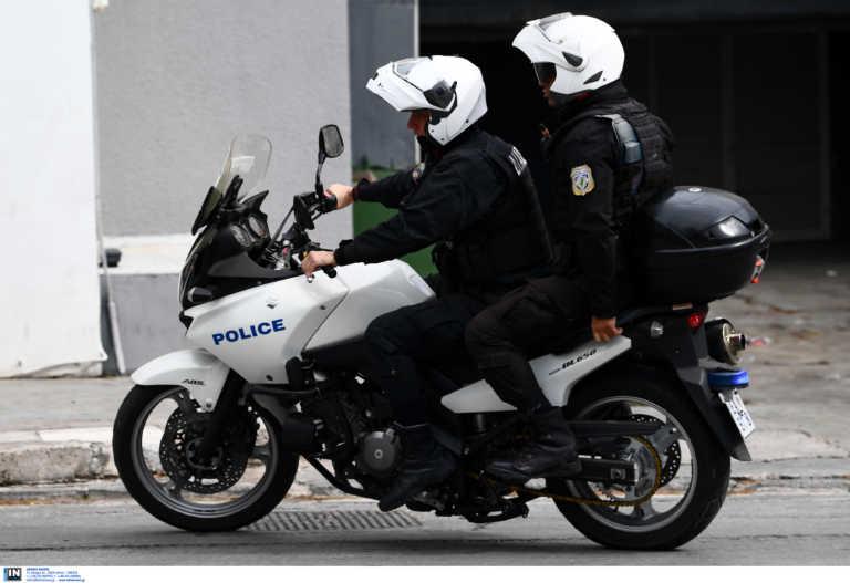 Ανατροπή στην υπόθεση δολοφονίας των δύο αστυνομικών της ΔΙΑΣ το 2011 στου Ρέντη
