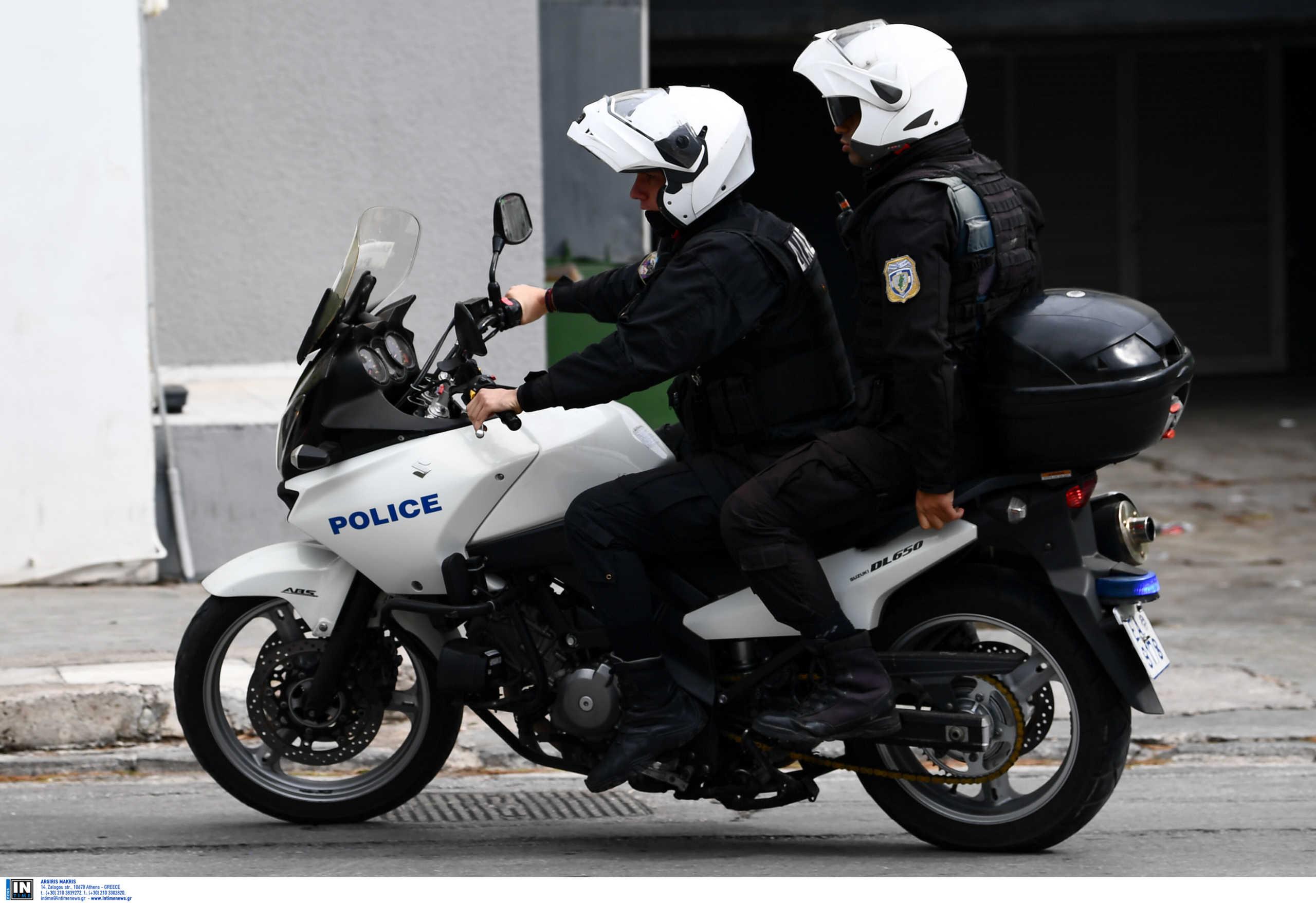 Θρήνος στην ΕΛΑΣ: Πέθανε και ο δεύτερος αστυνομικός του τροχαίου στον Άγιο Κοσμά