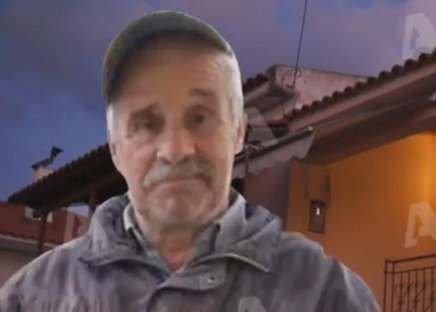 Πύργος: Μαρτυρίες και θολά σημεία για τον Βασίλη Κοτρέτσο που βρέθηκε νεκρός στα σκουπίδια (Βίντεο)