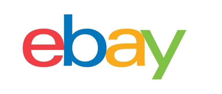 25 χρόνια eBay: Τα πιο παράξενα και ακριβά αντικείμενα που έχουν πουληθεί ποτέ στο Marketplace