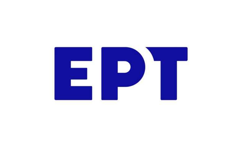 Συνεργασία ΕΡΤ με Εθνικό Θέατρο – Παραστάσεις από το Δεύτερο και το Τρίτο Πρόγραμμα