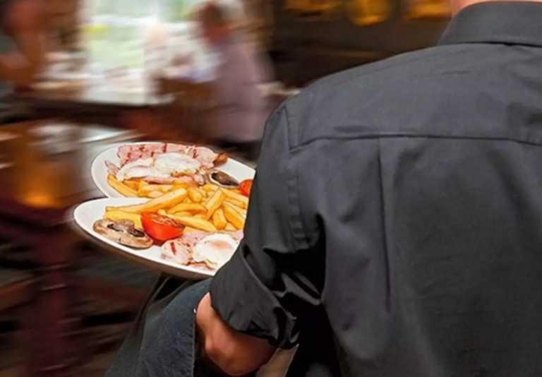 Αράχωβα: Ψυχρολουσία για ιδιοκτήτη εστιατορίου! Το απόγευμα που θα θυμάται για καιρό…