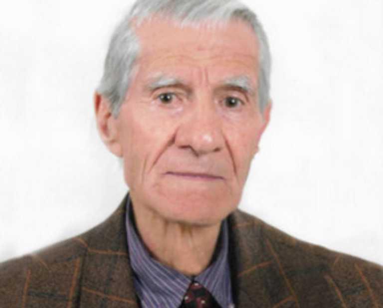 Θεσσαλονίκη: Καθηλώνει το ασύλληπτο θρίλερ πίσω από την εξαφάνιση πατέρα τριών παιδιών (Βίντεο)