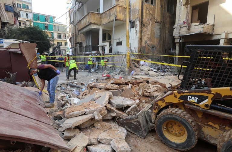 Συρία: Νεκρός ο μουφτής της Δαμασκού από βομβιστική επίθεση