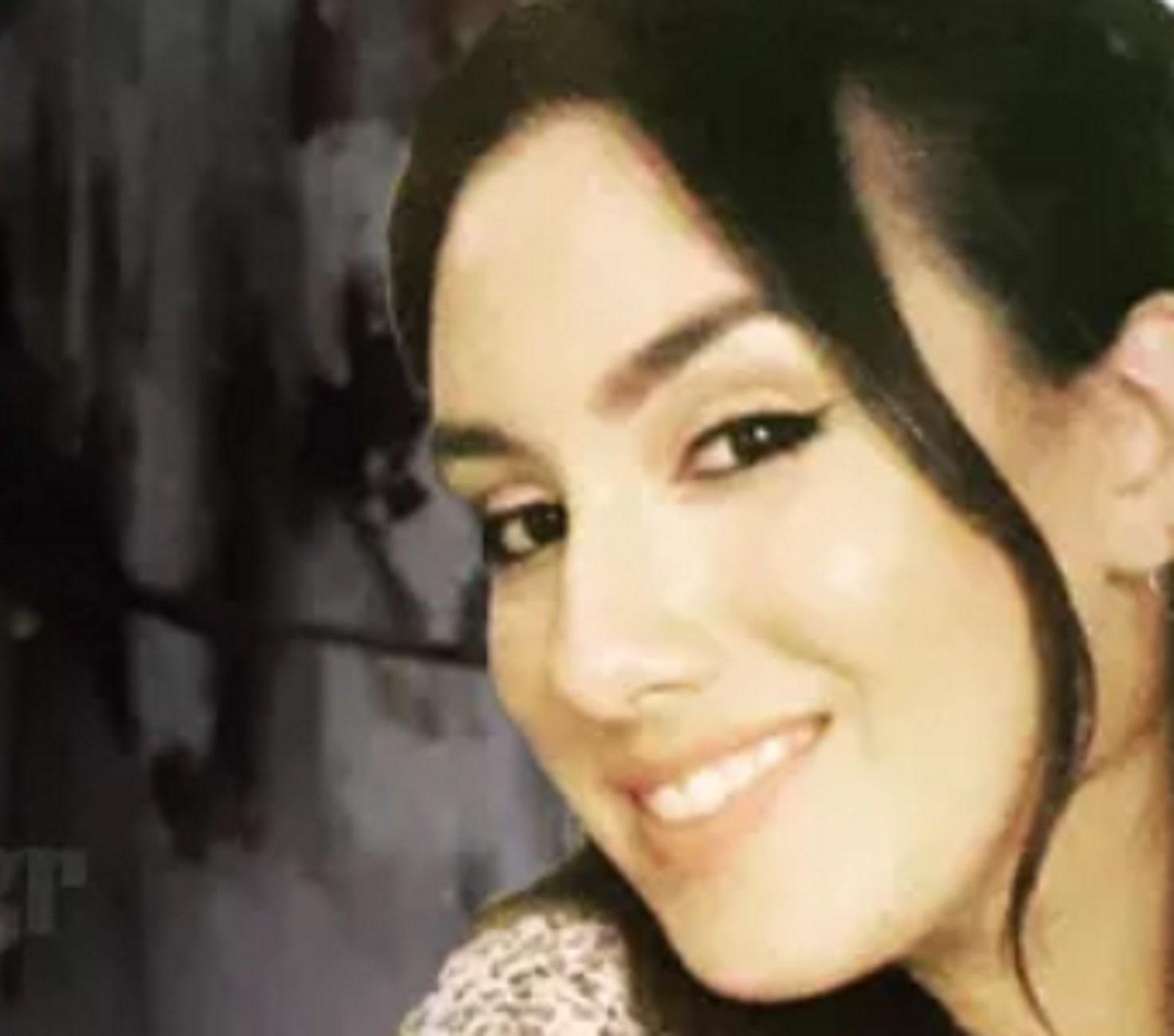 Σκόπελος: Αυτή είναι η φοιτήτρια που έγινε ηρωίδα! Οι στιγμές που δεν πρόκειται να ξεχάσει ποτέ (Φωτό)