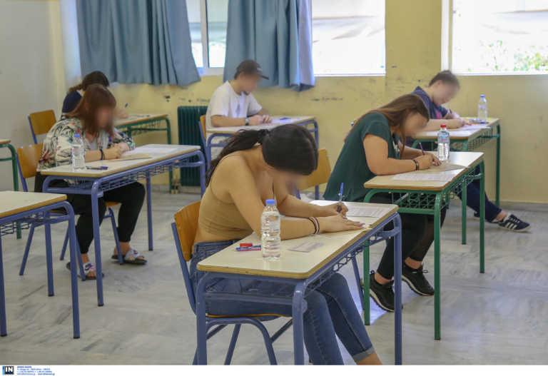 Το γράψιμο με το χέρι κάνει εξυπνότερα τα παιδιά – Τι δείχνει μελέτη