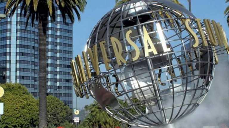 Νέα έρευνα για την ποικιλομορφία στο Χόλιγουντ