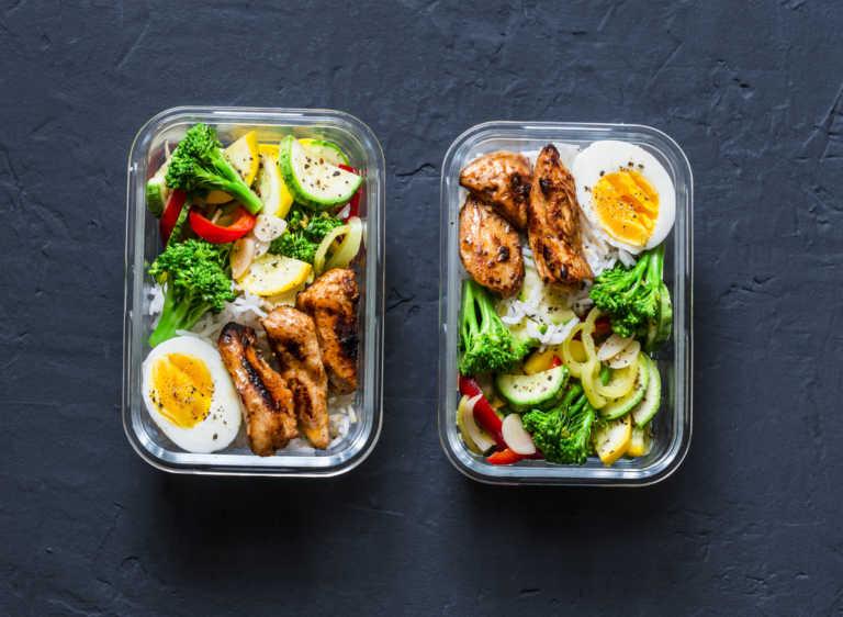 Η Δίαιτα της Καρδιάς των 3 ημερών: Χάνεις έως και 4,5 κιλά, αλλά μπορεί να είναι επικίνδυνη