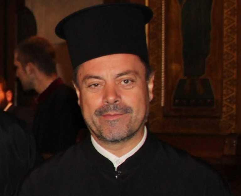 Μητρόπολη Γαλλίας για την επίθεση στον ελληνορθόδοξο ιερέα: Είχε λήξει η απόσπαση του και θα επέστρεφε στην Ελλάδα