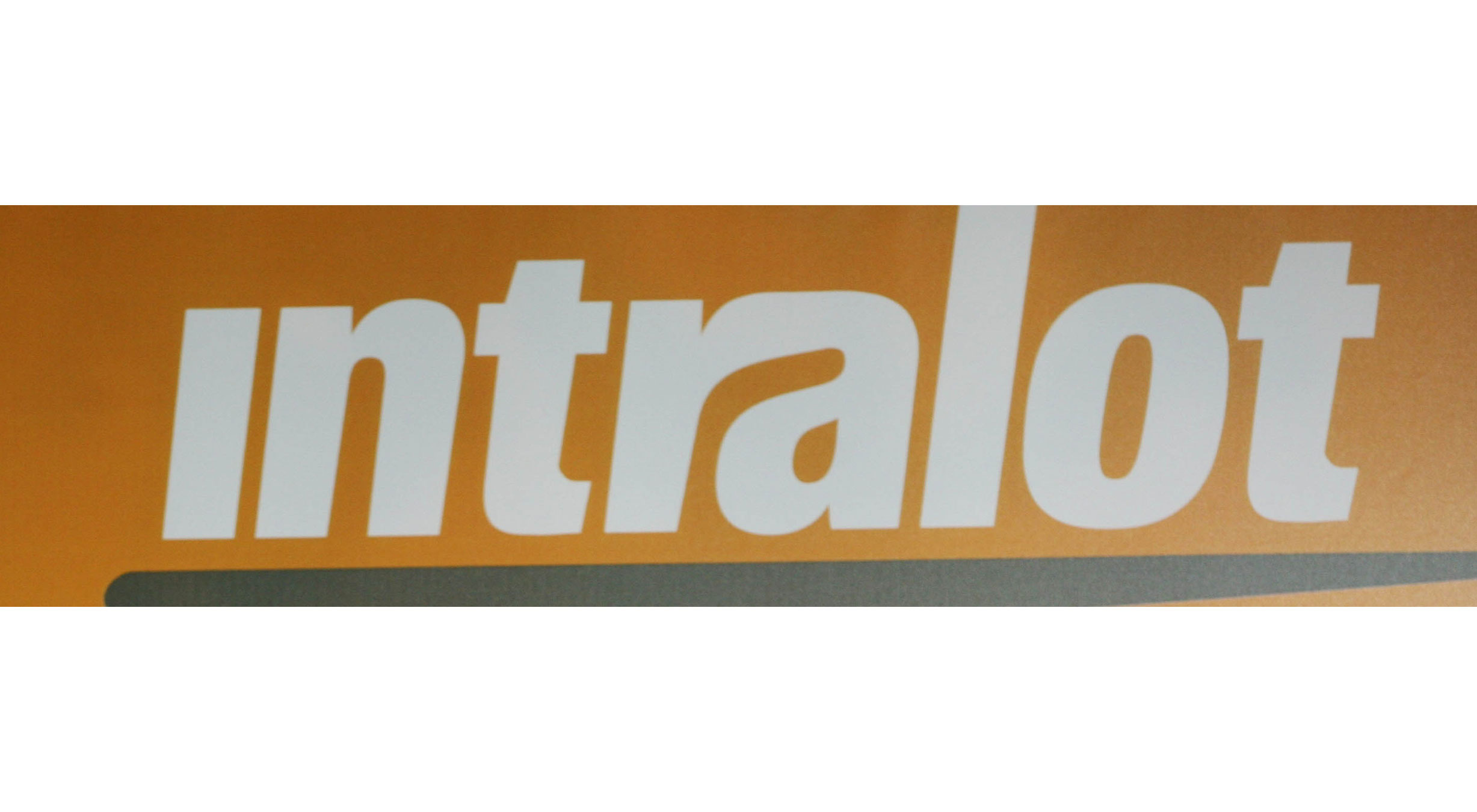 Intralot: Πούλησε το μερίδιό της στην Βραζιλία
