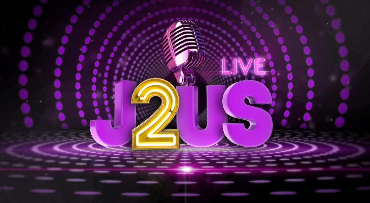 J2US: Σκληρή μάχη με τον Σπύρο Παπαδόπουλο στην τηλεθέαση αλλά…