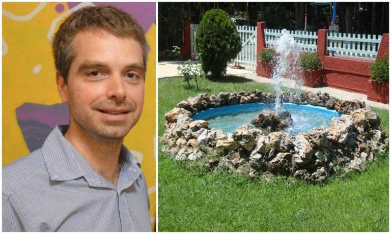 Συγκλονισμένοι όσοι γνώριζαν τον ιδιοκτήτη του γηροκομείου που αυτοκτόνησε