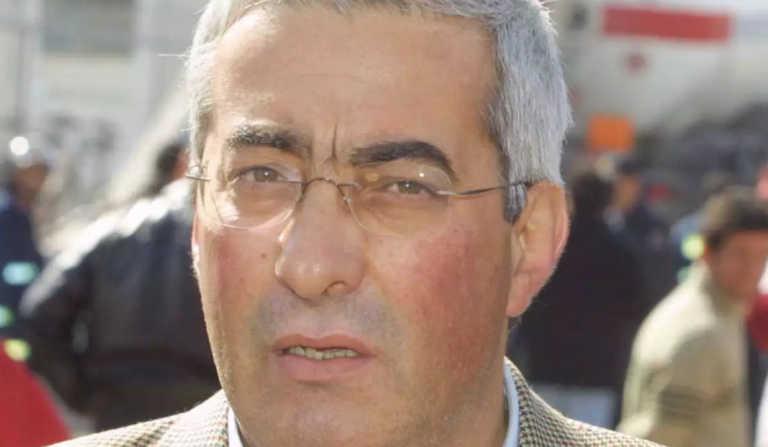 Μ. Καραμολέγκος: Τα σχέδια του αρτοβιομήχανου και οι αποφάσεις για το Απολλώνιον