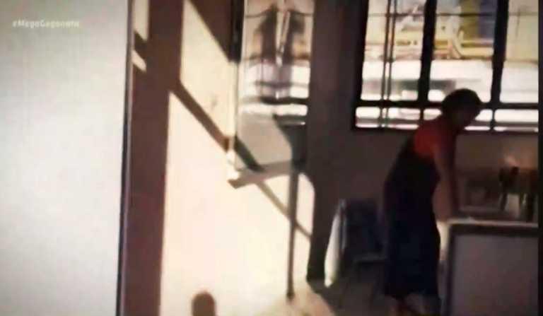 Κορονοϊός: Αμετανόητη η καθηγήτρια που αρνείται να βάλει μάσκα – «Επιθυμώ να δικαστώ