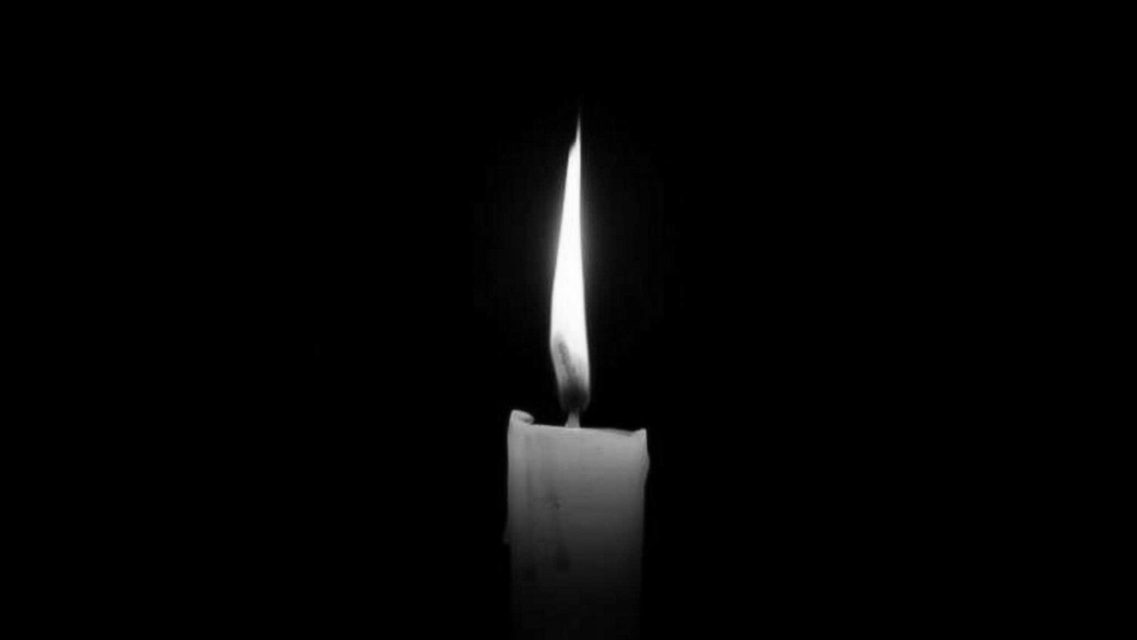 Ηράκλειο: Θρήνος για την μαθήτρια που έφυγε από τη ζωή – Ραγίζει καρδιές το μήνυμα των καθηγητών